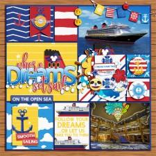 where_dreams_set_sail1.jpg
