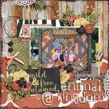 wild_untamed_and_free_at_animal_kingdom.jpg