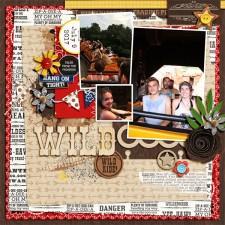 wild_wild_ride.jpg
