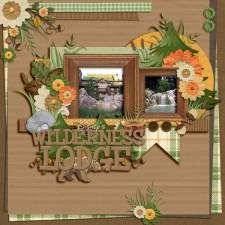 wilderness-lodge-WEB1.jpg