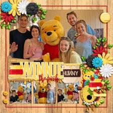 winnie_the_pooh5.jpg