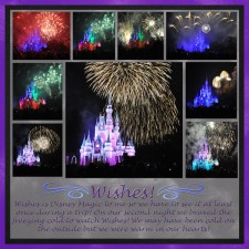 wishes-rsd.jpg