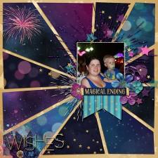 wishes-spec.jpg