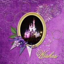 wishes24.jpg