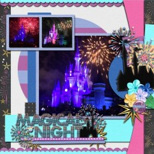 wishes_at_night_copysmall.jpg