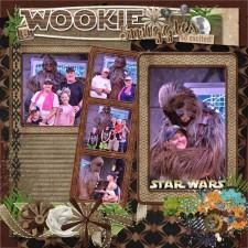 wookie_snuggles.jpg