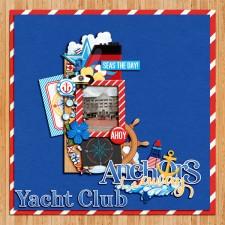 yacht_club2.jpg