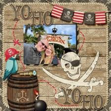 yo-ho-yo-ho-1102msg.jpg