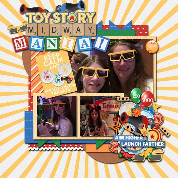 toystoryrideweb