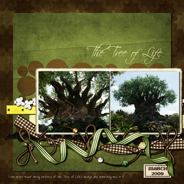tree-of-life1_1_