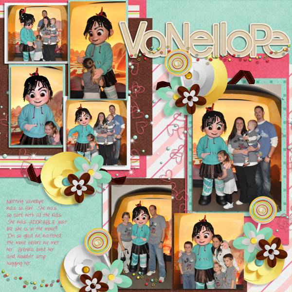 vanellope1