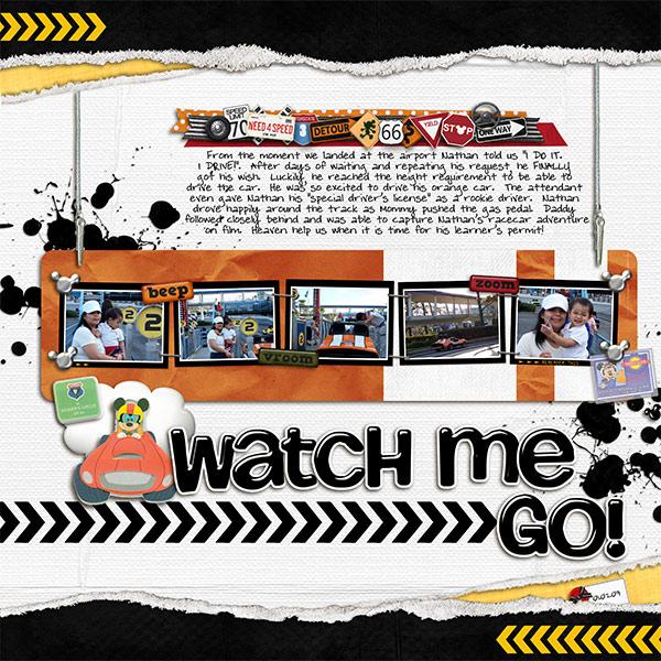 watchmego