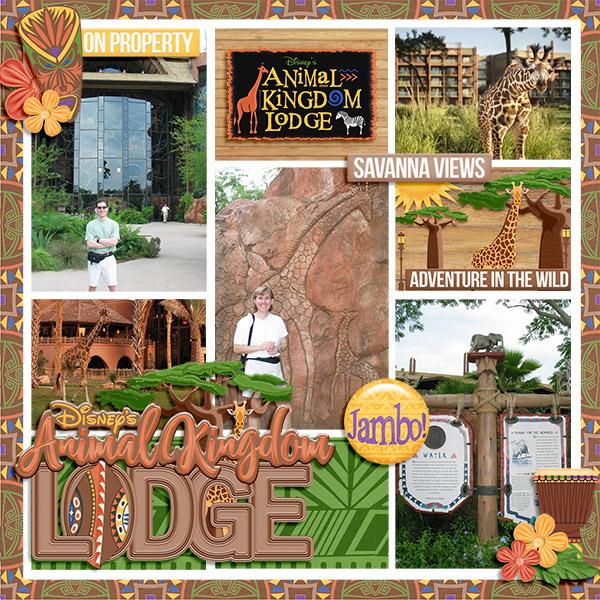 web-2003_05-Disney-World-Animal-Kingdom-Lodge