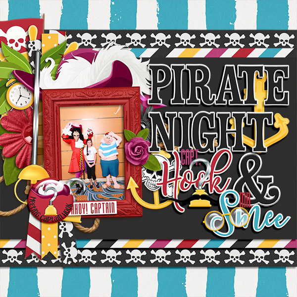 web-2016_10_08-Disney-Cruise-Pirate-Night-with-Hook-and-Smee