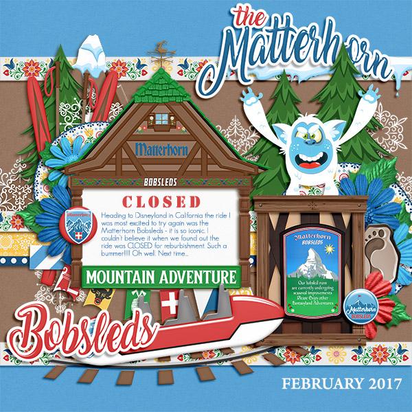 web-2017_02_15-Disney-Disneyland-Matterhorn-reburbishment