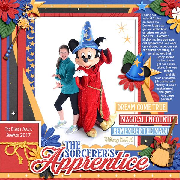 web-2017_07_28-Disney-Cruise-Socerer-Mickey