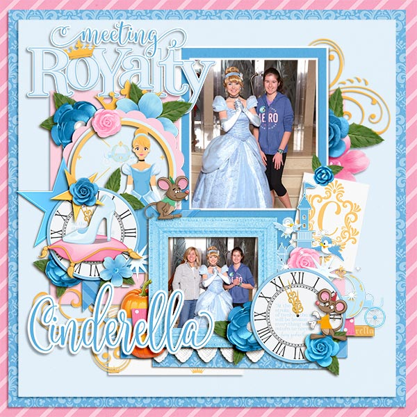 web-2017_11_17-Disney-Cruise-Cinderella-01