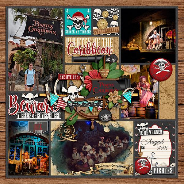 web-2018_08-Disney-World-Magic-Kingdom-Pirates-of-the-Caribbean-01
