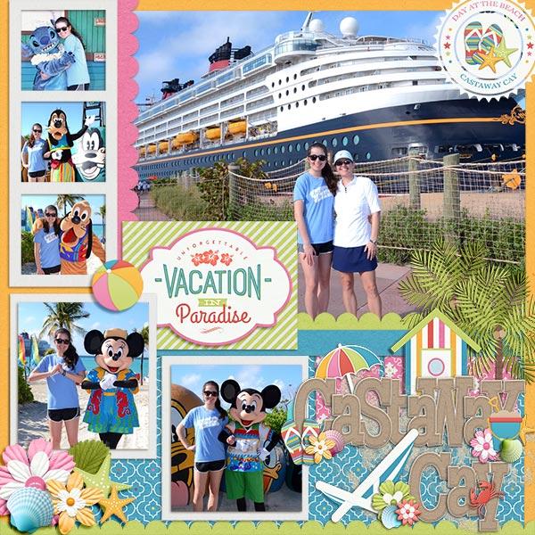 web-2019_02_17-Disney-Magic-Cruise-Castaway-Cay-01
