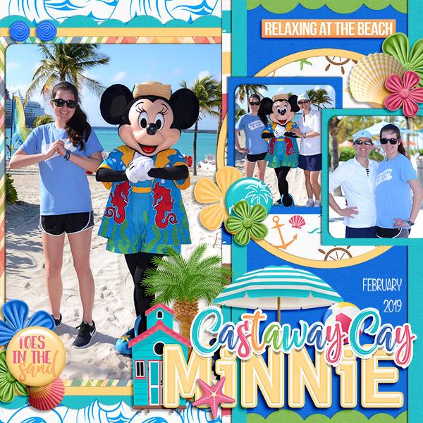 web-2019_02_17-Disney-Magic-Cruise-Castaway-Cay-Minnie