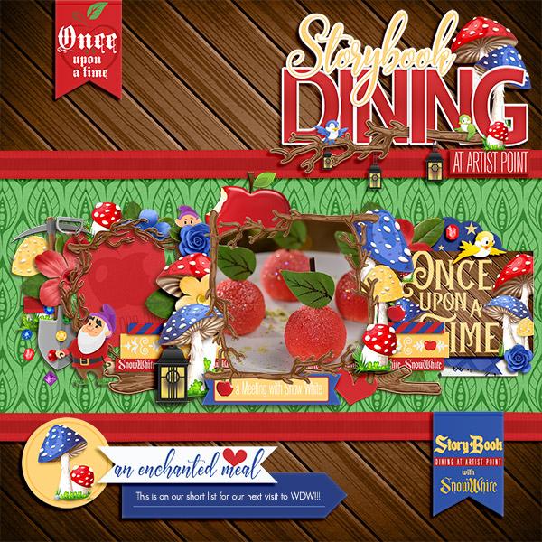 web-2020_08_24-Disney-World-Wilderness-Lodge-Artist-Point-Storybook-Dining-01