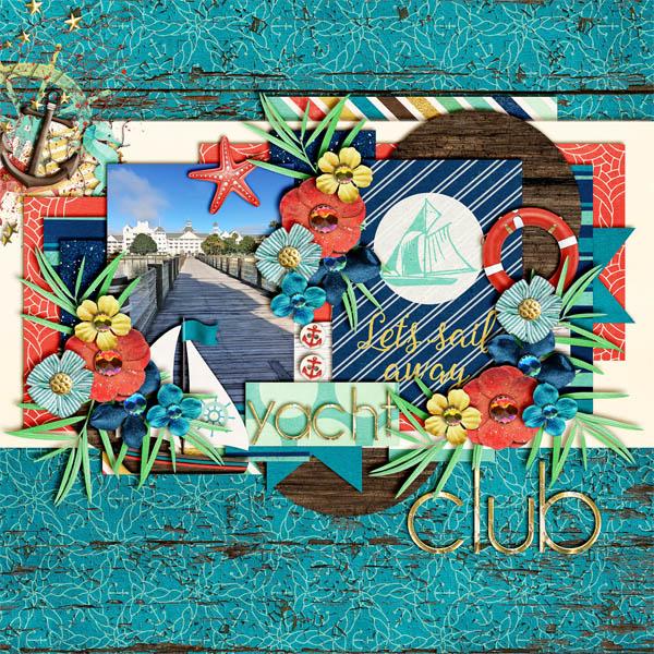 yacht_club1