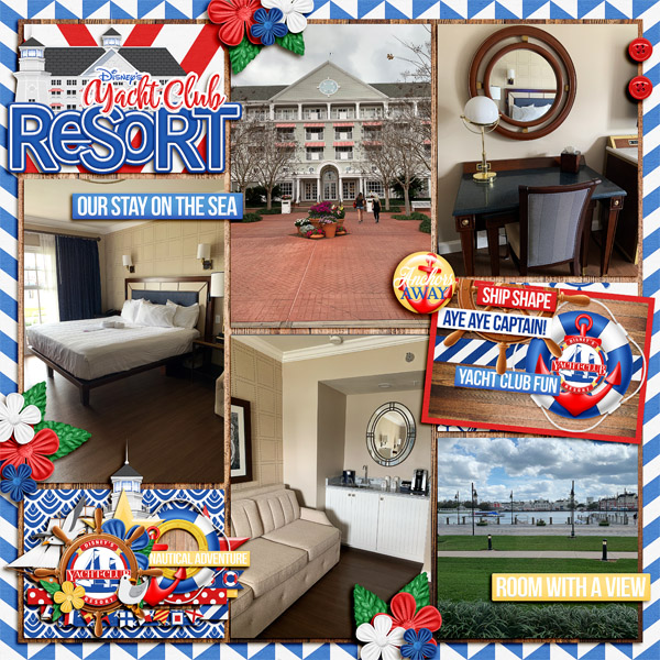 yacht_club_resort