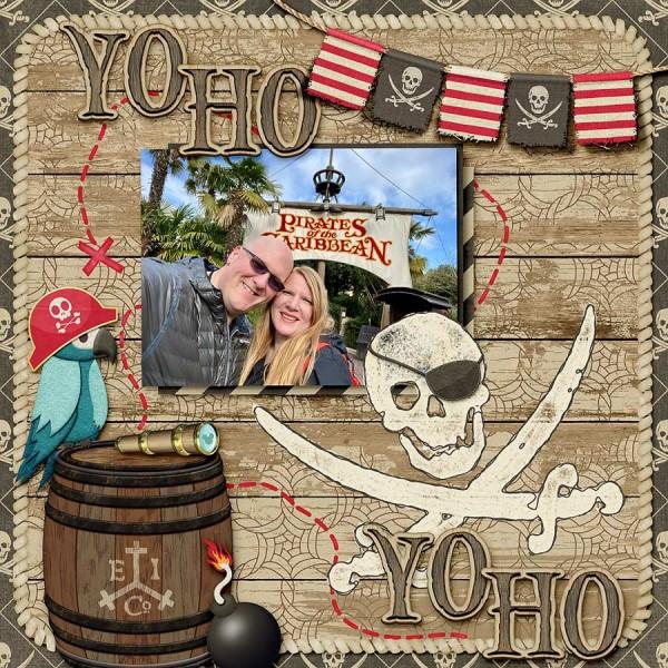 yo-ho-yo-ho-1102msg