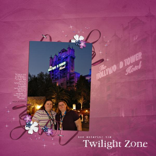 TwilightZone-SM
