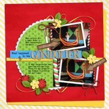 Gondolier-SM.jpg
