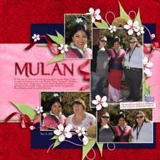 MulanDec10-SM.jpg