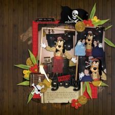 PirateGoofy-SM.jpg