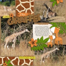 TheGiraffes-SM.jpg