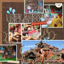 WDW10Apr_SplashMtn_SM.jpg