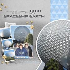 WDW10_Spaceship_SM.jpg