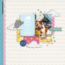 WDW82_Dumbo_SM.jpg