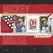 WDW82_Mickey_SM.jpg
