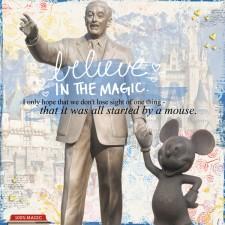 Disney_ArtJournal_SM.jpg