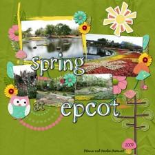 EpcotSpring1.jpg