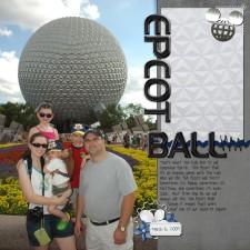 Family_Epcot1.jpg