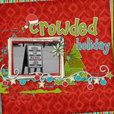 CrowdedHoliday1.jpg