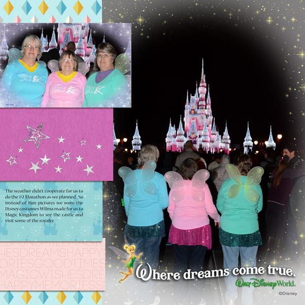 1701_castle_fairy