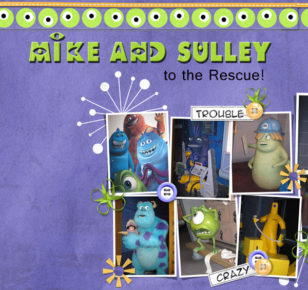 2009-DL-Mike-and-Sulley-LHS