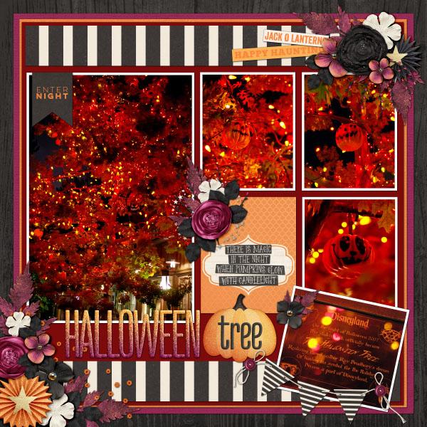 2013-Halloween_Tree-web