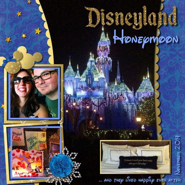 2014_11_26_Disney_Honeymoon_250kb