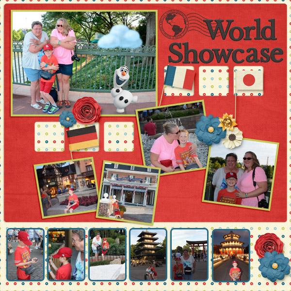 2015_World_Showcase1web