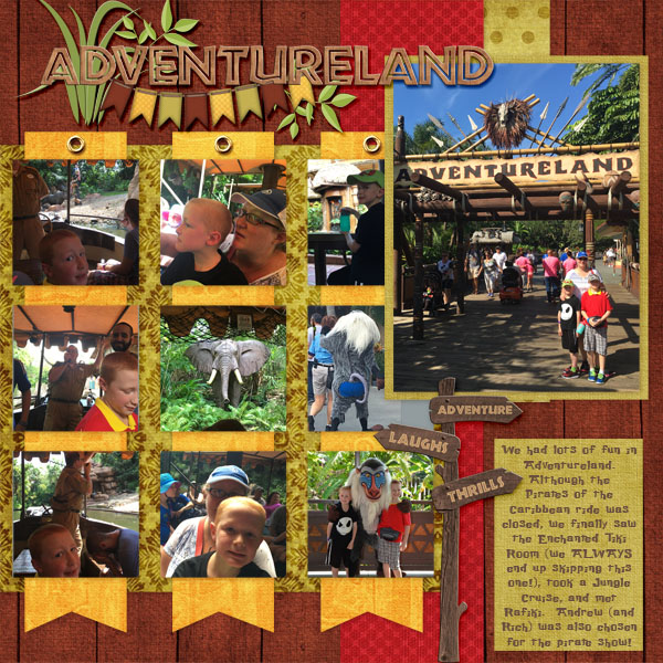 2016_Disney_-_37_Adventurelandweb