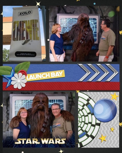 201809-HS-LaunchBay_Chew_low