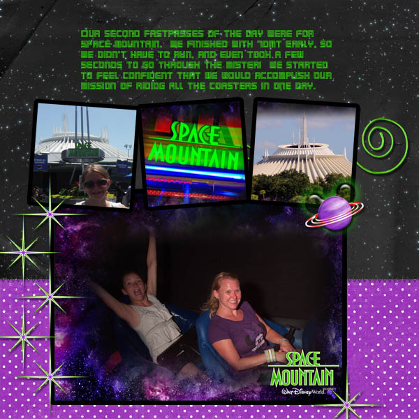 7_space_mountain_edited-3