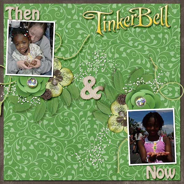 AE-Tink-Then-and-Now1
